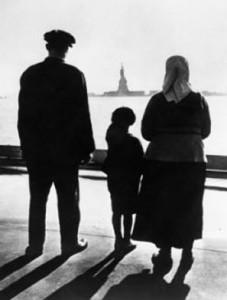 Immigrants_StatueOfLiberty-227x300